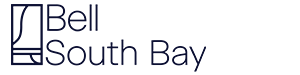 Bell South Bay updated logo