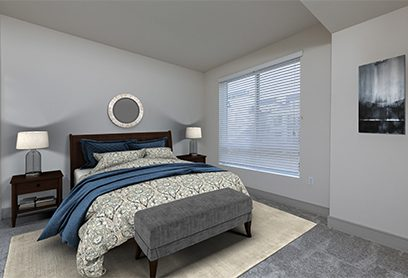 BellSouthBay_Bedroom