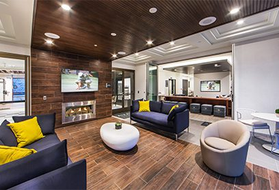 BellSouthBay_Clubhouse